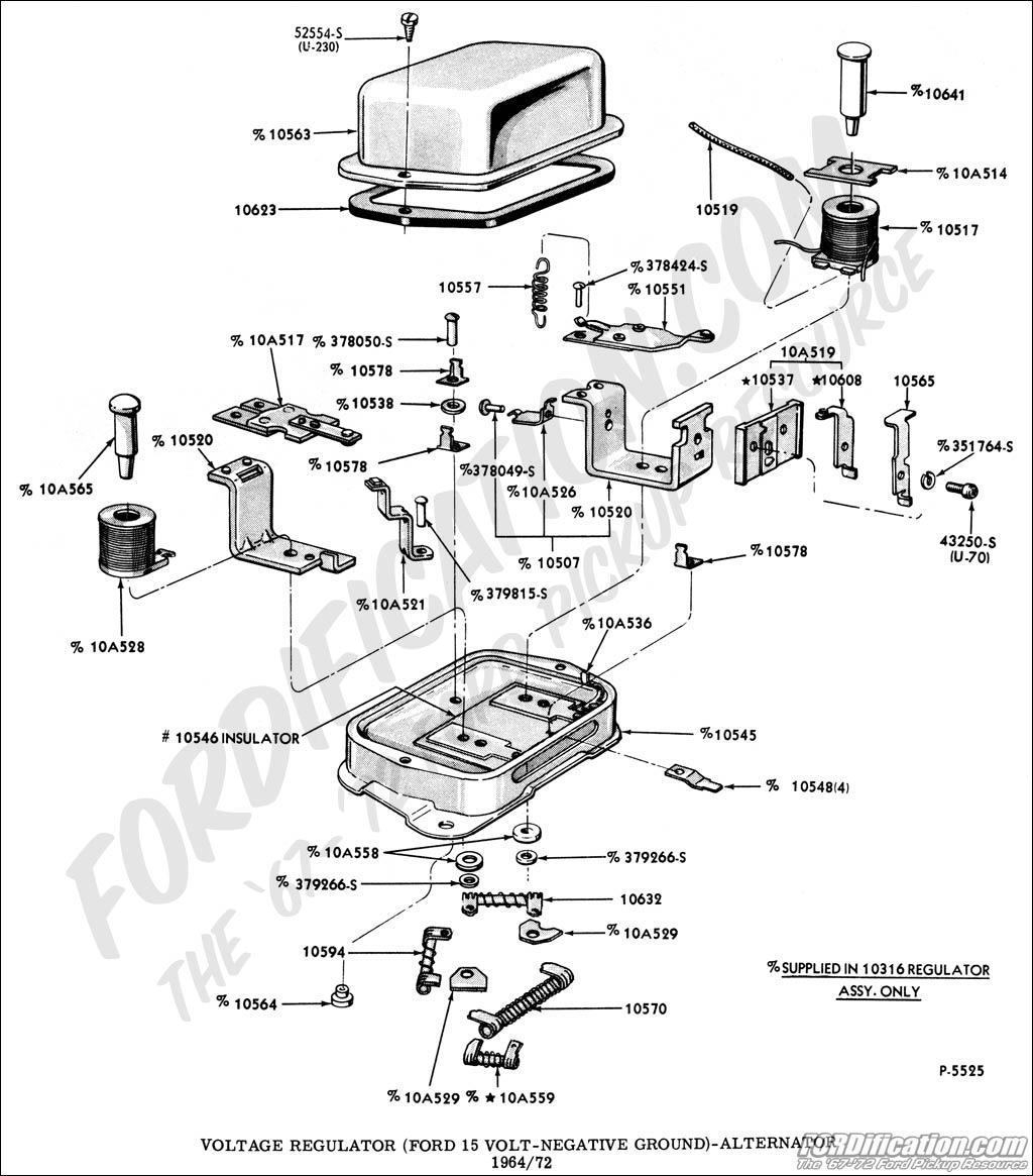 Amazing 300 Ford Alternator And Voltage Regulator Wiring Dia Wiring Diagram Wiring Cloud Lukepaidewilluminateatxorg