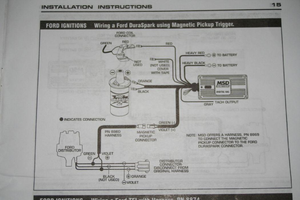 Lt 1020 1968 Amx Wiring Diagram Wiring Diagram