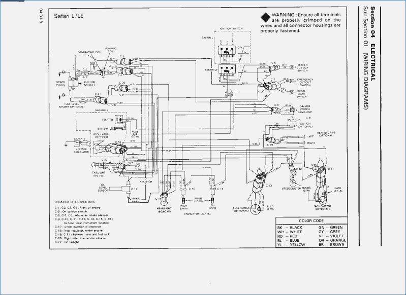 2001 Ski Doo Touring Wiring Diagram - Throttle Cable Wiring Diagram for Wiring  Diagram SchematicsWiring Diagram Schematics