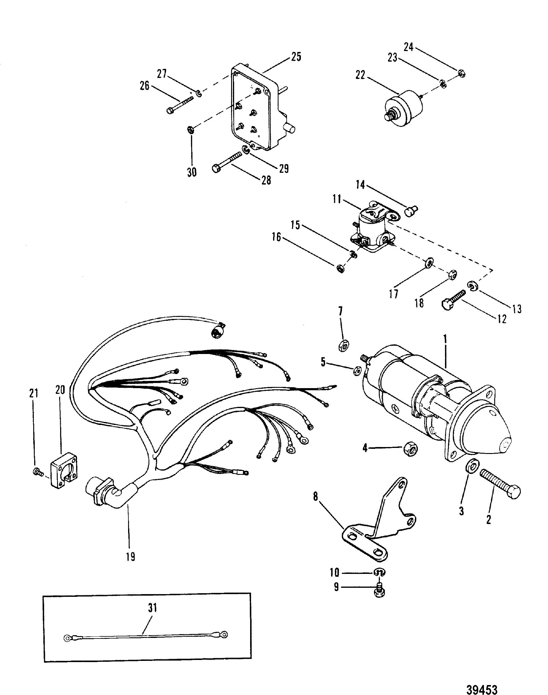 mc_2633] omc 3 0 wiring diagram mercruiser 165 ignition wiring ... omc 165 starter wiring diagram mercruiser 3.0 alternator wiring diagram geis aidew illuminateatx librar wiring 101
