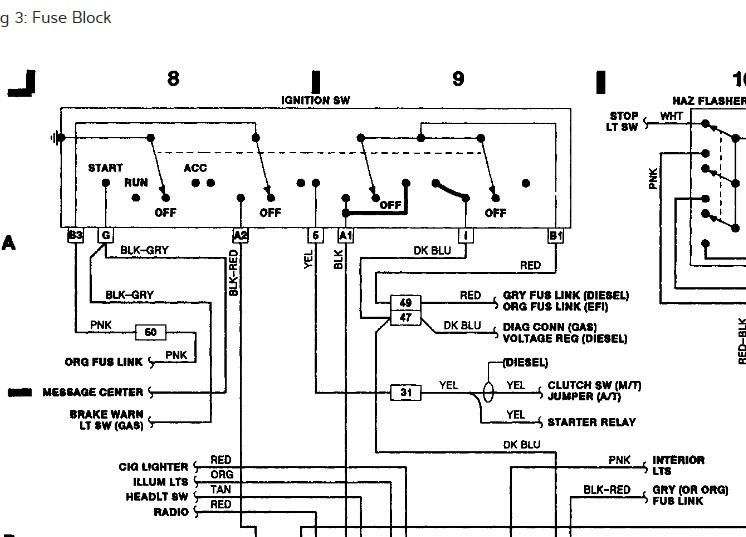[KX_6518] Ramcharger Wiring Diagram Free Diagram