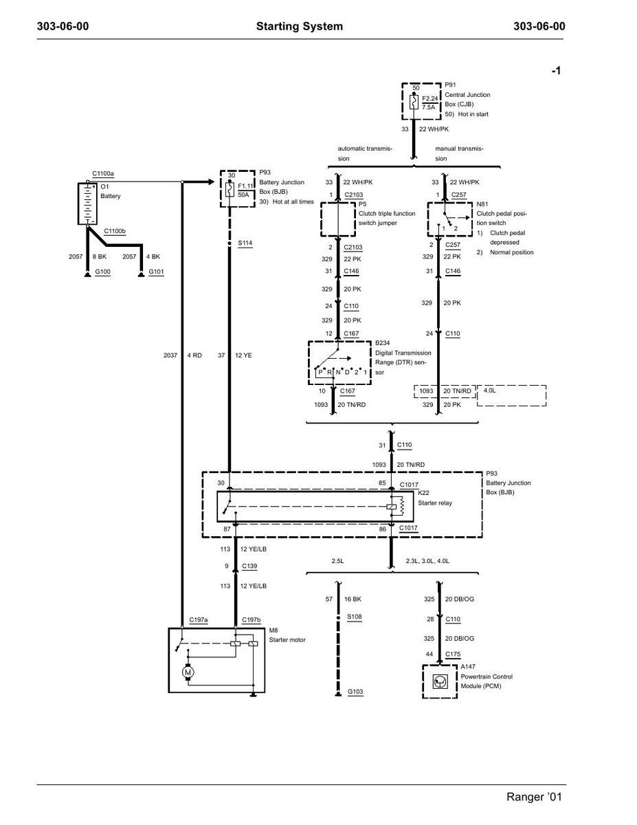 Miraculous Starter Wire Diagram 89 Wiring Diagram Tutorial Wiring Cloud Ittabisraaidewilluminateatxorg