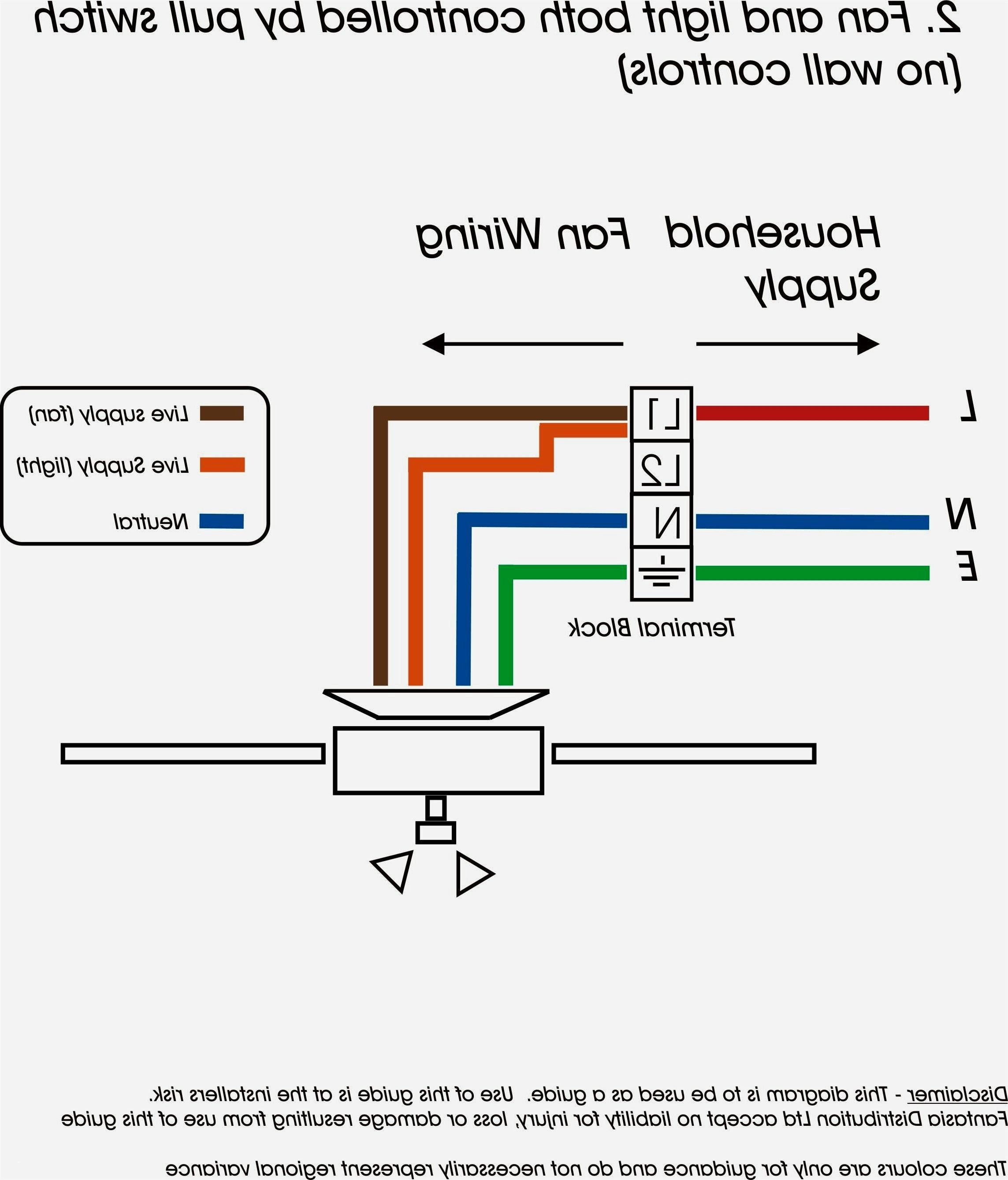 LO_9306] Wire Ceiling Fan Switch Wiring Diagram Also Ceiling Fan Speed  SwitchTixat Otene Apom Cette Mohammedshrine Librar Wiring 101