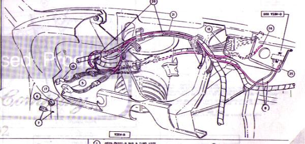 [DIAGRAM_4PO]  BF_8488] Mustang Wiring Harness 65 66   1966 Mustang Instrument Panel Wiring Schematic      Bupi Greas Benkeme Mohammedshrine Librar Wiring 101