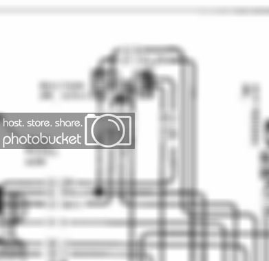 Fabulous 1970 Chevy Ignition Switch Wiring Diagram Wiring Diagram Database Wiring Cloud Histehirlexornumapkesianilluminateatxorg