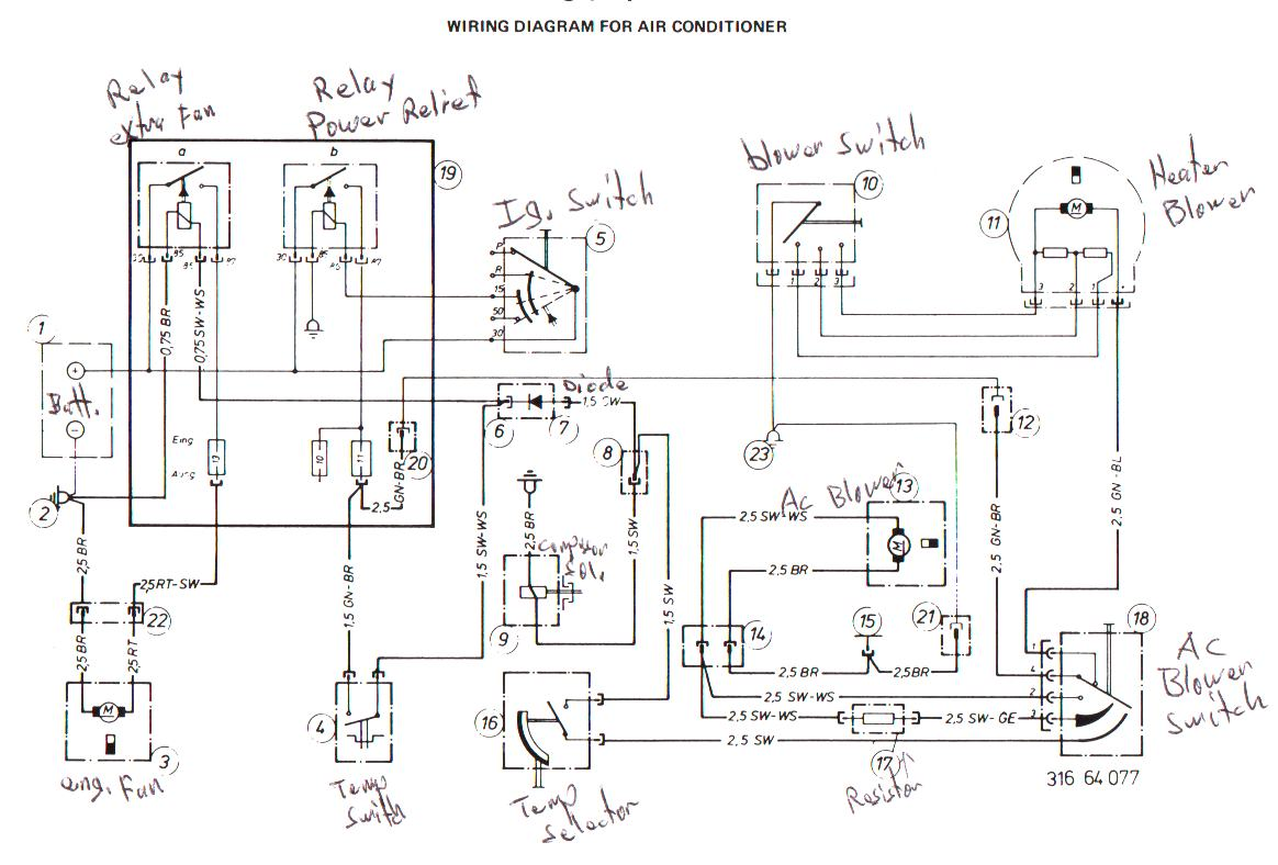 audi b6 wiring diagram audi a4 ac wiring diagrams wiring diagram schematics  audi a4 ac wiring diagrams wiring