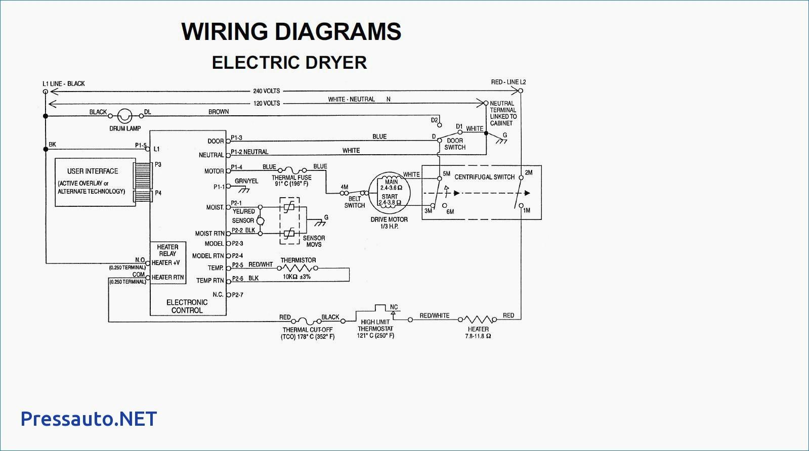 Admirable Ge Motor 5Kh45 Wiring Diagram Auto Electrical Wiring Diagram Wiring Cloud Itislusmarecoveryedborg