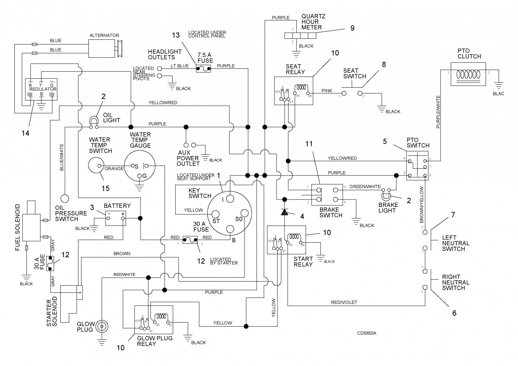 denso 101211 1420 suzuki wiring diagram - wiring diagrams site way-mode -  way-mode.rimedifitoterapici.it  rimedifitoterapici.it