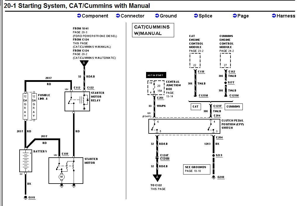 [DIAGRAM_38ZD]  CH_4475] Switch Wiring Diagram Furthermore 2006 Ford F 250 Ac Wiring Diagram  Download Diagram | 2008 Ford F 150 Ac Wire Diagram |  | Loida Umng Mohammedshrine Librar Wiring 101