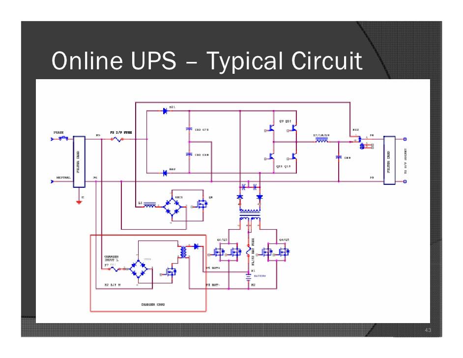 ups wiring schematic  92 dodge ram power window wiring