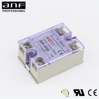 Magnificent Control Manually Solid State Variable Relay Ssr Va Buy Solid State Wiring Cloud Apomsimijknierdonabenoleattemohammedshrineorg