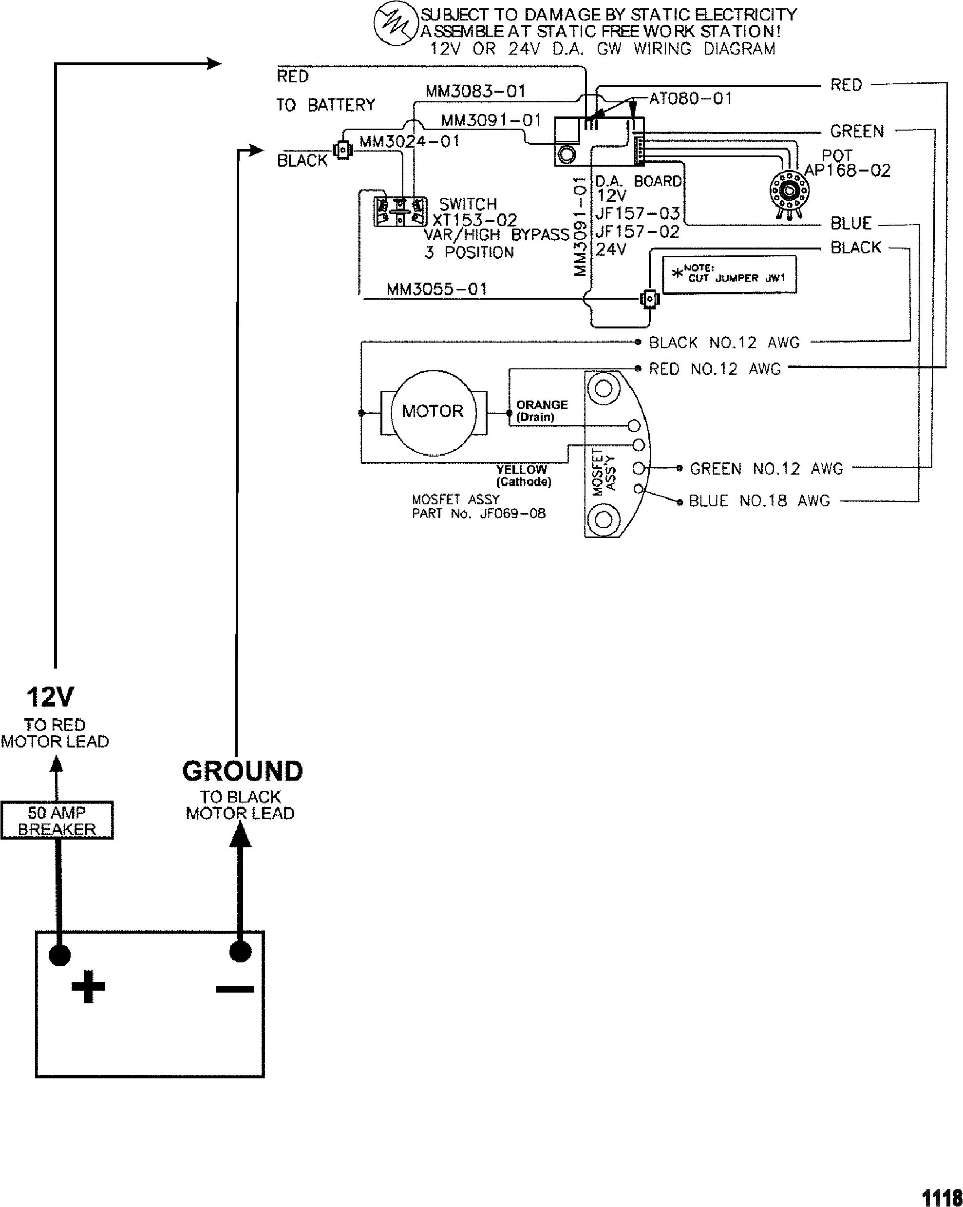 12 24 trolling motor wiring diagram motorguide wiring diagram 12v wiring diagram data  motorguide wiring diagram 12v wiring
