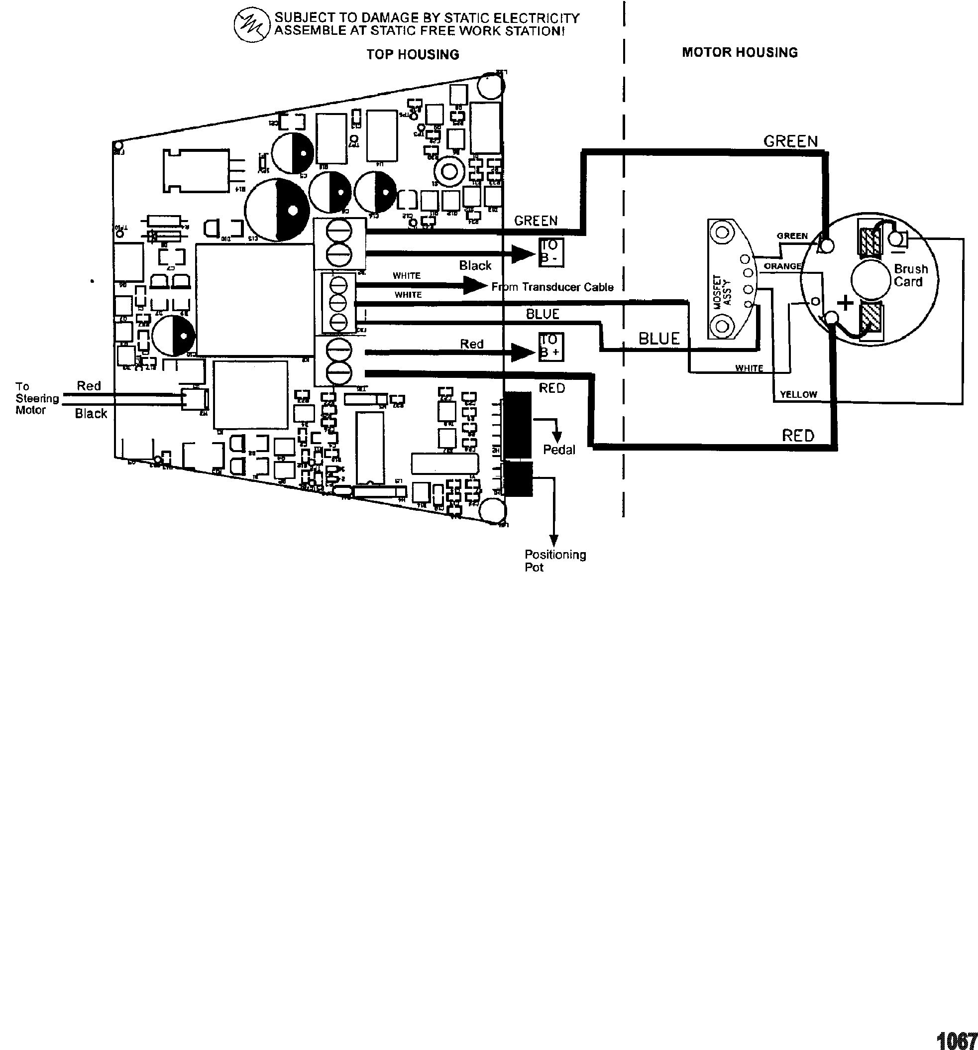 ch_0299] motorguide trolling motor 36 volt wiring diagram free diagram  semec wigeg unpr boapu anist penghe arch joami mohammedshrine librar wiring  101