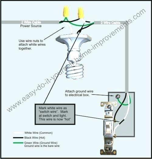 chandelier 2 switch wiring diagram le 7638  chandelier dimmer wiring diagram chandelier circuit  chandelier dimmer wiring diagram