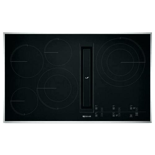 Dv 8129  Wiring Electric Stove Top Free Diagram