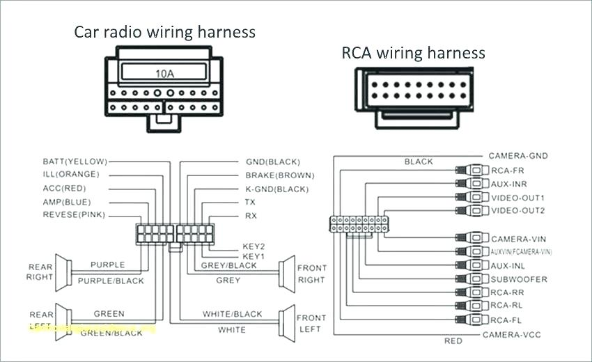 Dual Car Stereo Wiring Harness Diagram from static-assets.imageservice.cloud