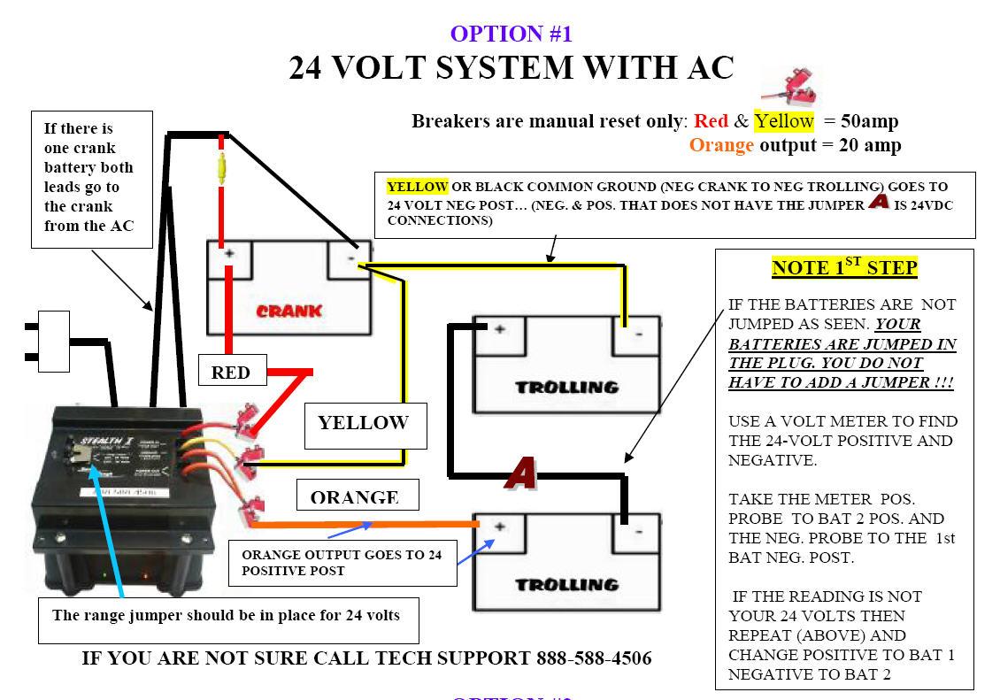 Minn Kota 40 Volt Wiring   Diagram Design Sources series sleep ...
