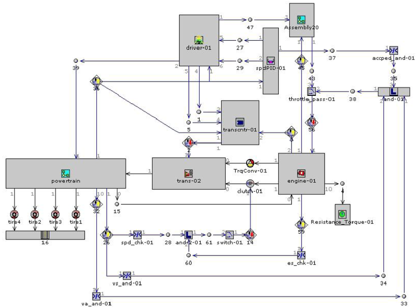 M1078 Starter Solenoid Wiring Diagram from static-assets.imageservice.cloud