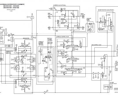 Bobcat T190 Wiring Diagram - Wiring Diagram fall-active-b -  fall-active-b.bujinkan.it   Gsd2030z02ww Ge Wiring Schematic      bujinkan.it