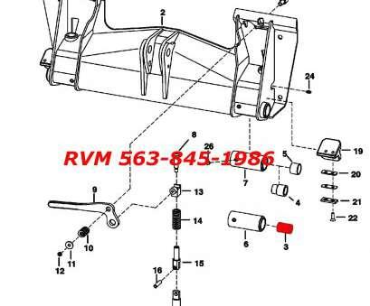 Gn 8589 1987 Bobcat Wiring Diagram Wiring Diagram