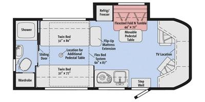 Cl 4842 Winnebago Wiring Diagram Free Picture Schematic Download Diagram