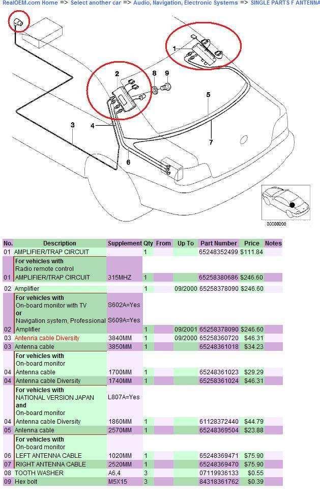 WZ_9151] Bmw E15 Wiring Diagrams Schematic WiringOupli Genion Exmet Alma Kumb Xero Mohammedshrine Librar Wiring 101