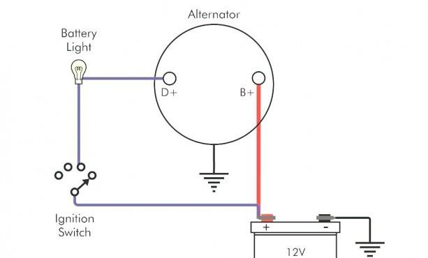 gc9232 silencer car alarm wiring diagram download diagram