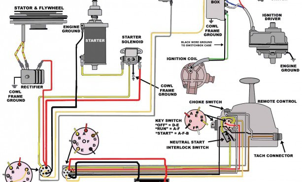 gk1399 wiring diagram for 1968 john deere 210 schematic wiring