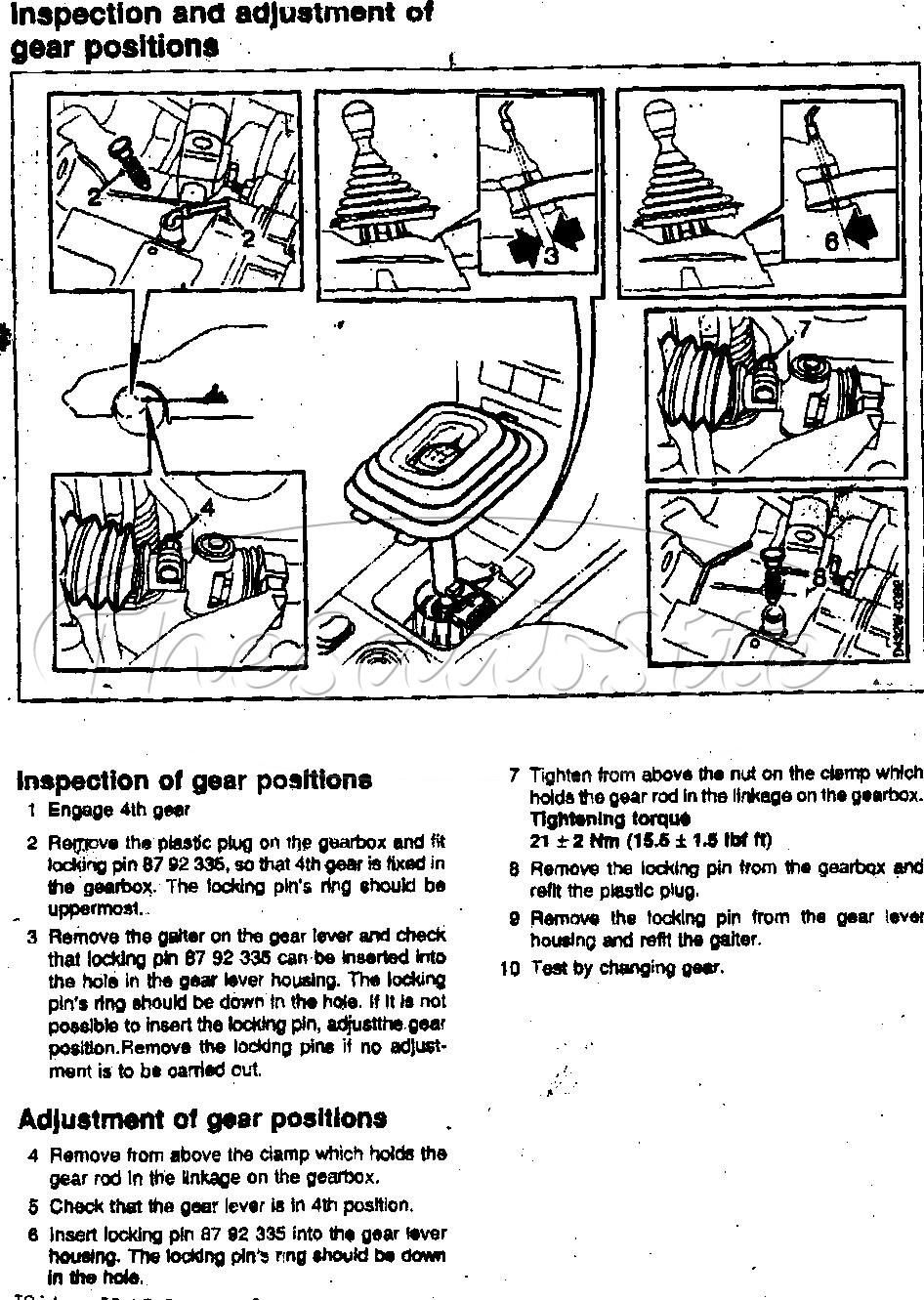 Lo 9095 2006 Saab 9 3 Fuse Box Diagram On Saab 9 3 Viggen Interior Schematic Wiring