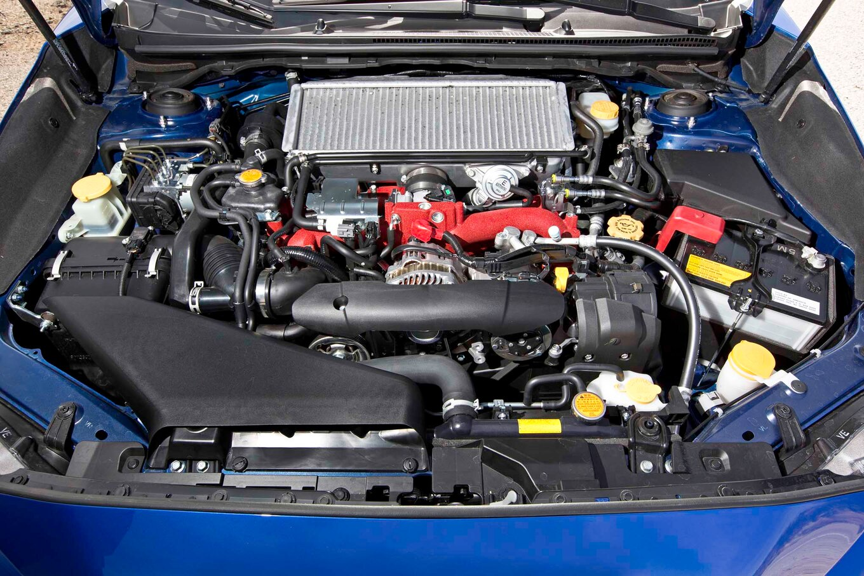 Subaru Engine Compartment Diagram - Epiphone Lp 100 Humbucker Wiring Diagram  geboy-doe.au-delice-limousin.frBege Place Wiring Diagram - Bege Wiring Diagram Full Edition