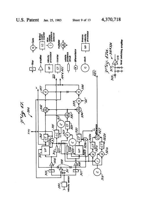 Asv Rc100 Wiring Diagram Air Conditioner Alternator Wiring Diagram For 1970 Vw Beetle Jeepe Jimny Tukune Jeanjaures37 Fr
