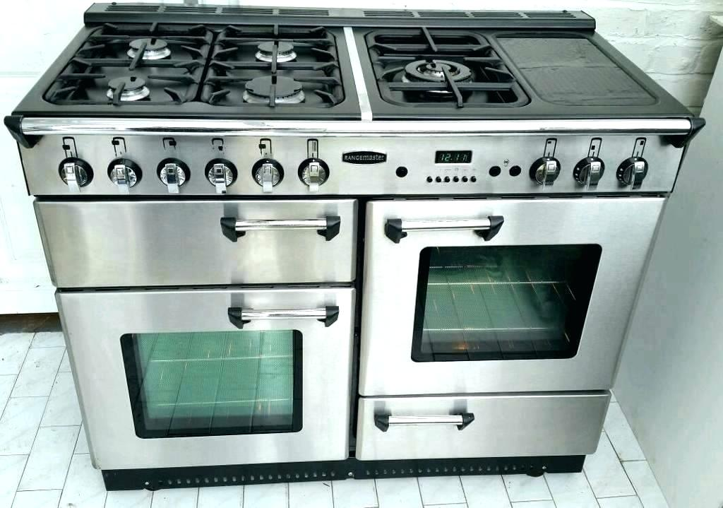 Cg 5841  Wiring Electric Stove Top Free Diagram