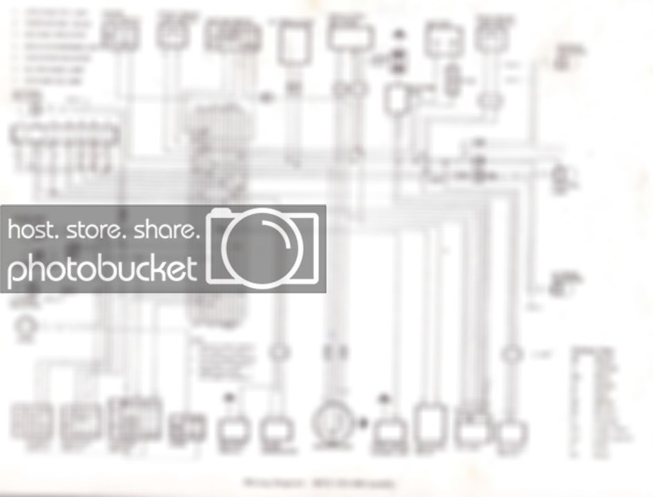 FF_6525] Wiring Diagram Rc 100 Schematic WiringPap Sieg Sapebe Unec Ologi Xolia Umng Mohammedshrine Librar Wiring 101