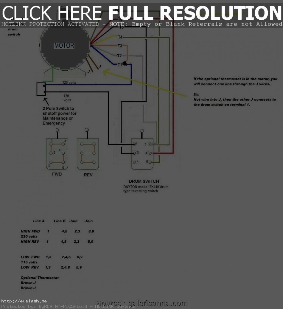 Marvelous Ajax 5 Hp Electric Motor Wire Diagram Wiring Diagram Tutorial Wiring Cloud Hemtegremohammedshrineorg