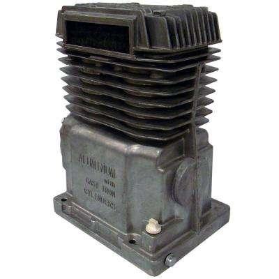 Strange Air Compressor Parts Air Compressor Parts Accessories The Home Wiring Cloud Icalpermsplehendilmohammedshrineorg