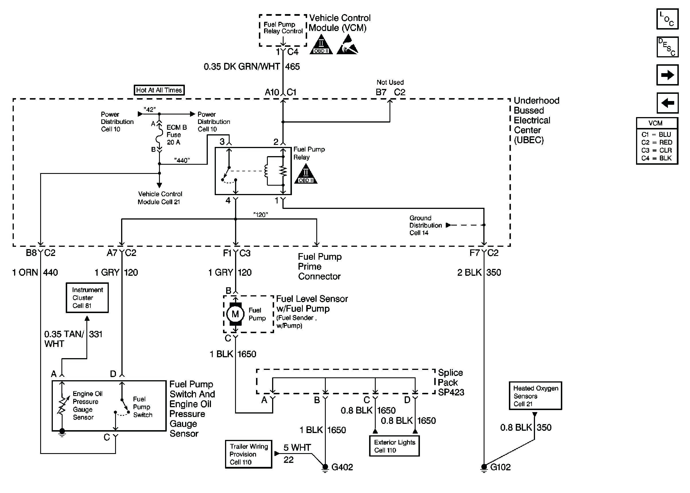 Marine Fuel Gauge Wiring Diagram from static-assets.imageservice.cloud