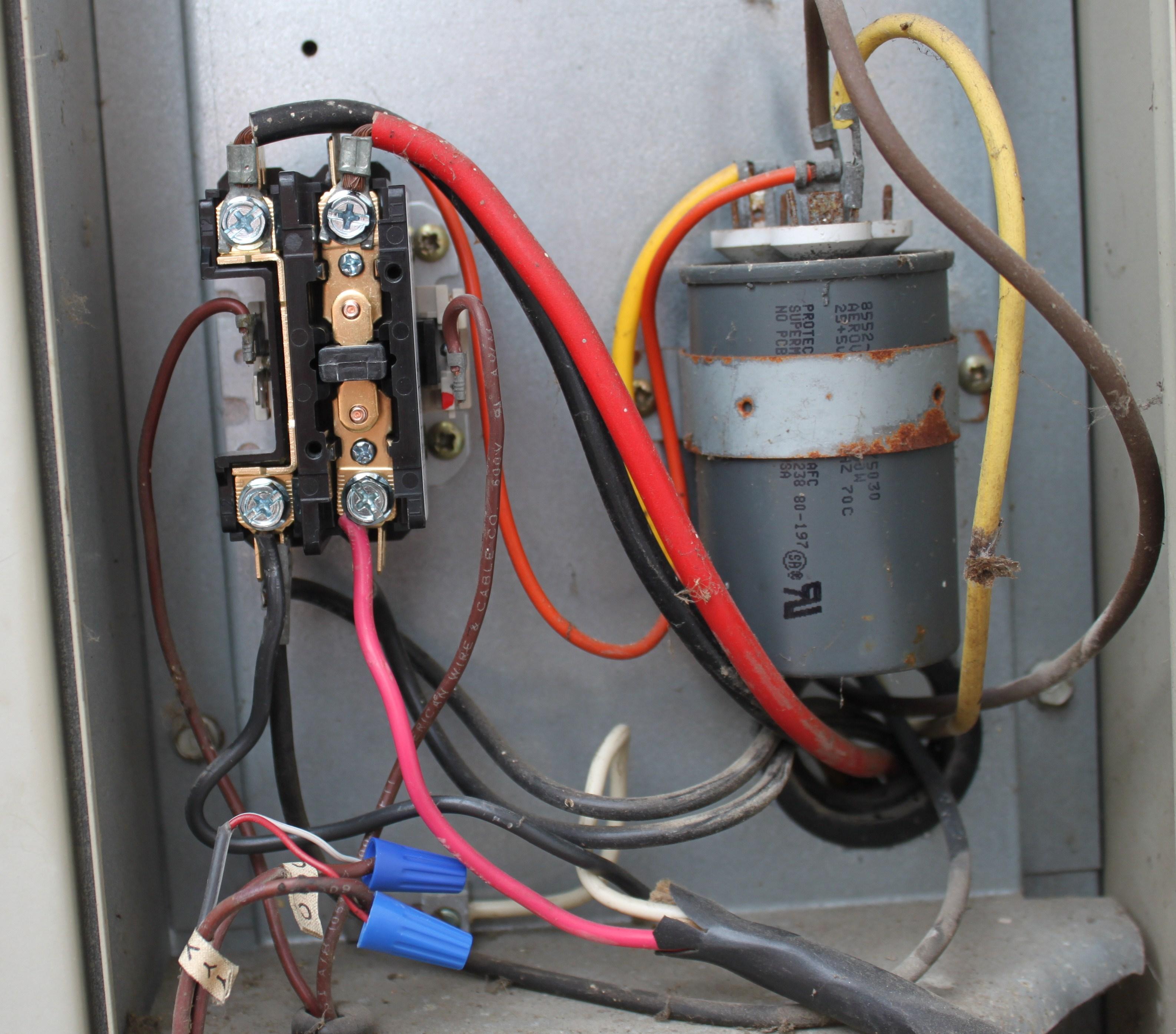 Carrier Contactor Wiring Diagram - Led Ke Light Turn Signal Wiring Diagram  for Wiring Diagram SchematicsWiring Diagram Schematics