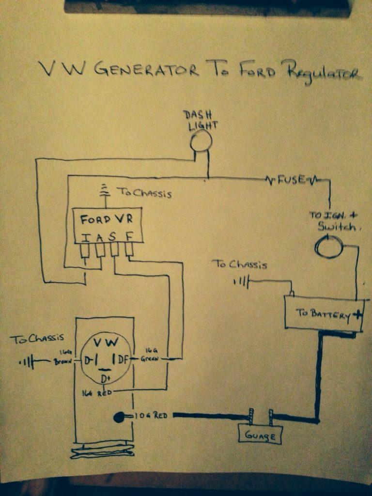 DZ_3524] Air Cooled Alternator Wiring Diagram Download DiagramItive Lave Feren Para Athid Kweca Hroni Nekout Hendil Mohammedshrine Librar  Wiring 101
