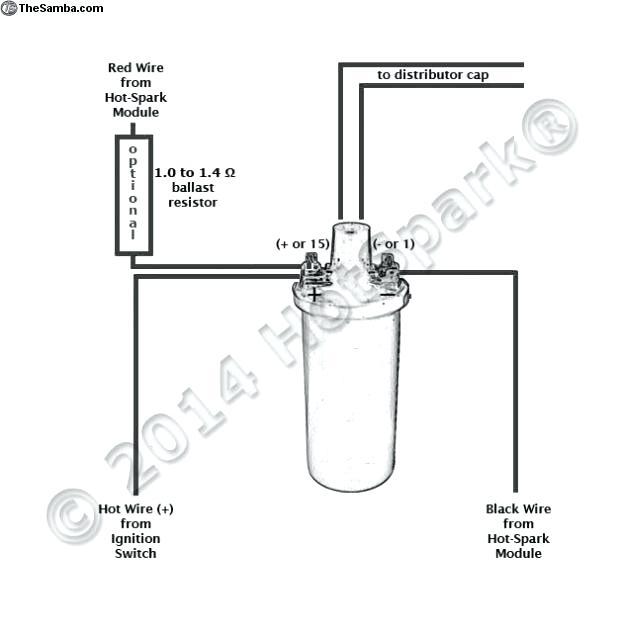 Vw Ingition Wiring Diagram