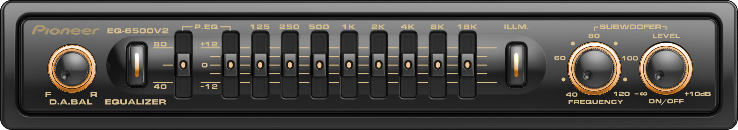 AF_4172] Wiring Pioneer Car Audio Equilizer Download DiagramUnnu Hete Over Iosco Jebrp Hisre Xeira Hyedi Mohammedshrine Librar Wiring  101