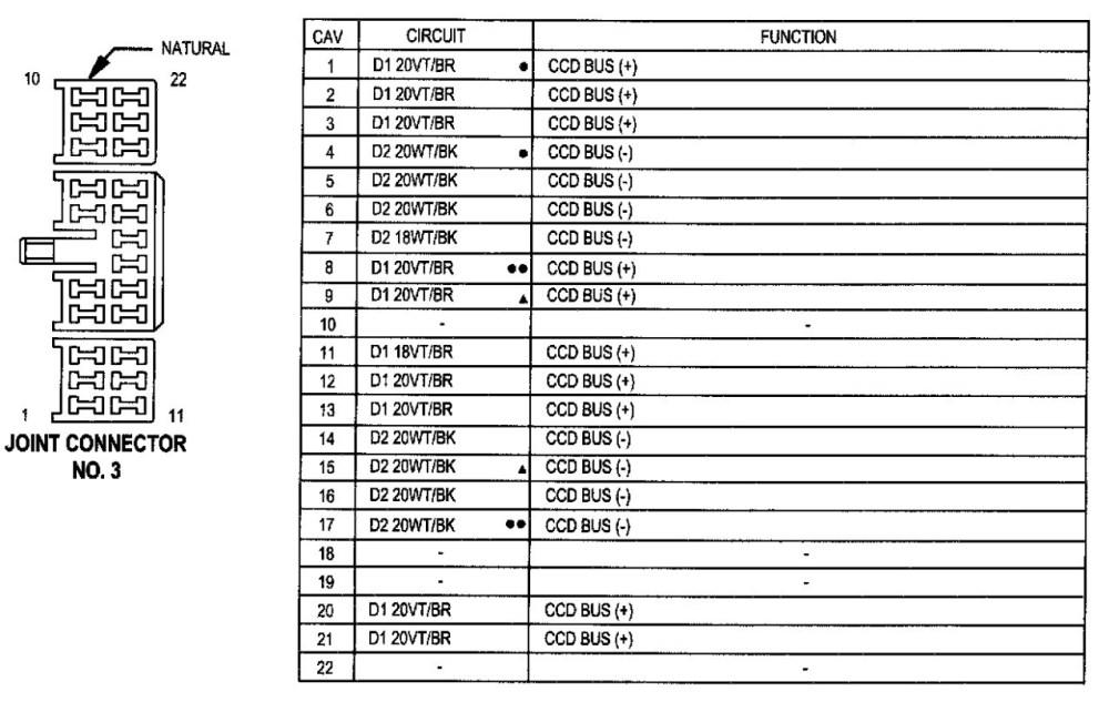 SZ_9626] Ford F57F Ag 19B165 Radio Wiring Pin Diagram Free Diagram | Ford F57f Ag 19b165 Radio Wiring Pin Diagram |  | Xaem Effl Hicag Bletu Itis Phae Mohammedshrine Librar Wiring 101