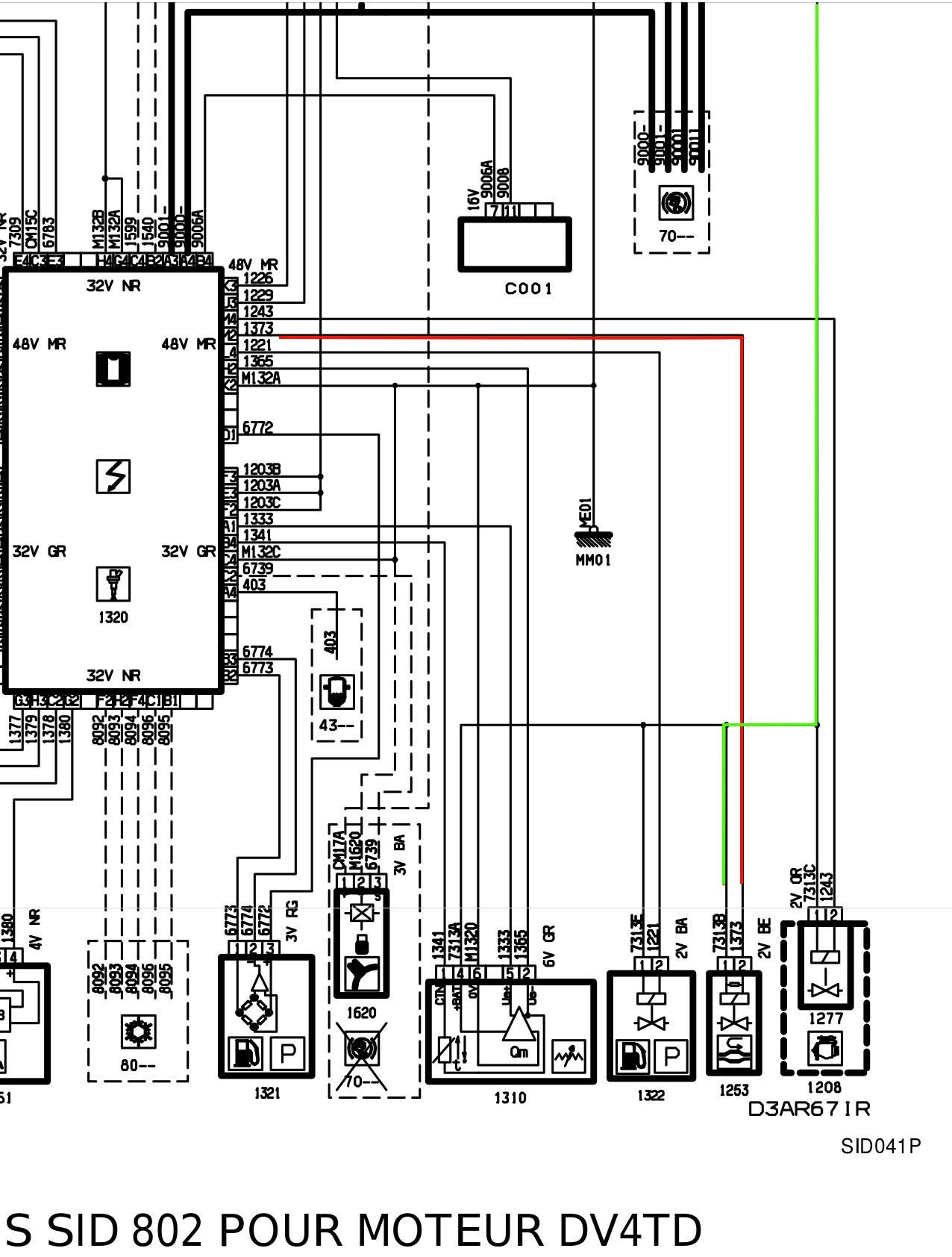 Citroen C3 Wiring Diagram - Wiring Diagram Server form-collect -  form-collect.ristoranteitredenari.it   Citroen C3 Wiring Diagram Pdf      Ristorante I Tre Denari Manerbio