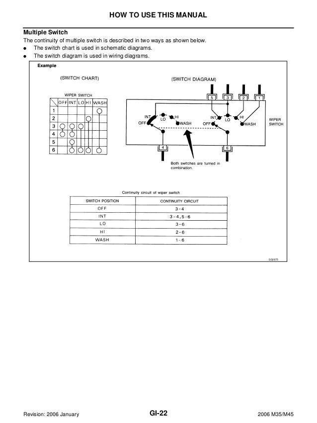 yd_4843] 2006 infiniti m45 fuse diagram schematic wiring  isop ructi terch loida kicep mohammedshrine librar wiring 101