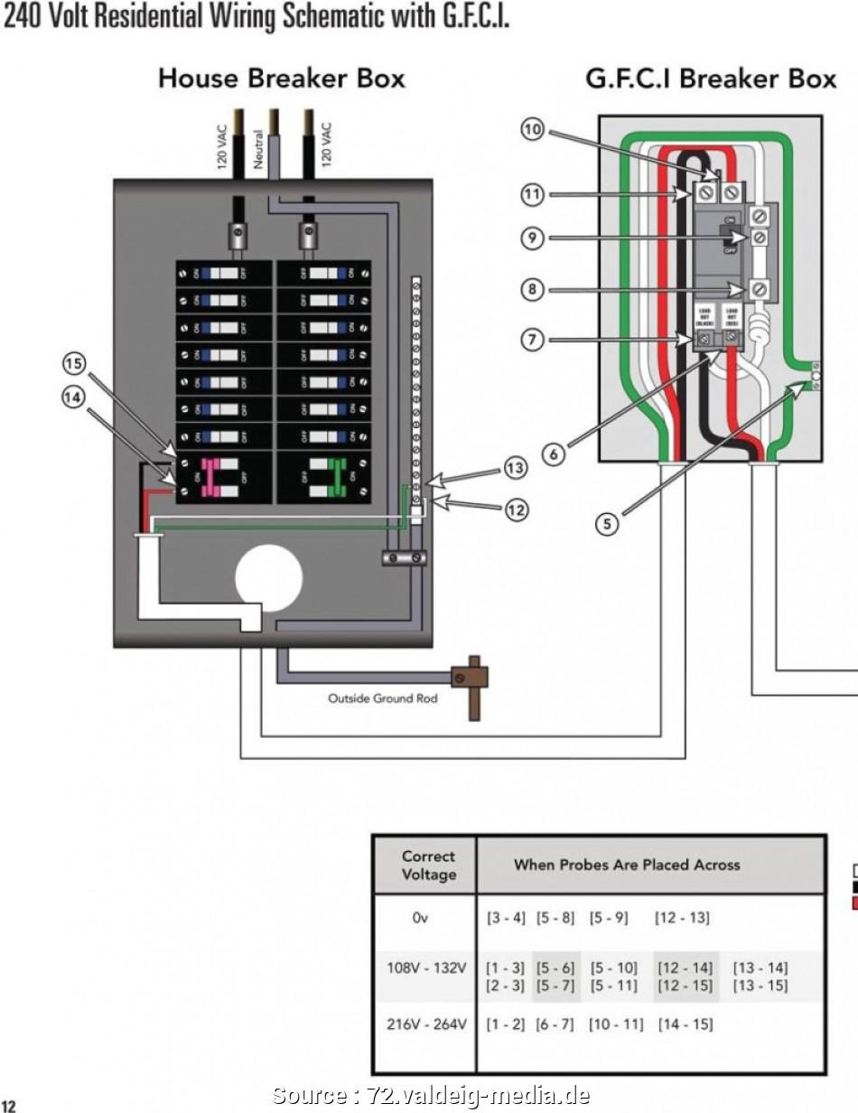 Xx 4323 Wiring Gfi Schematic Download Diagram