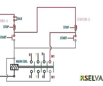 [SCHEMATICS_4ER]  WW_4436] 3 Phase Wire Diagrams Seiman Free Diagram | 3 Phase Wire Diagrams Seiman |  | Tivexi Socad Alma Adit Gue45 Mohammedshrine Librar Wiring 101