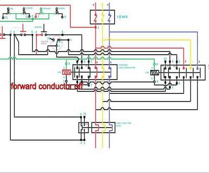 [DIAGRAM_38DE]  WW_4436] 3 Phase Wire Diagrams Seiman Free Diagram | 3 Phase Wire Diagrams Seiman |  | Tivexi Socad Alma Adit Gue45 Mohammedshrine Librar Wiring 101