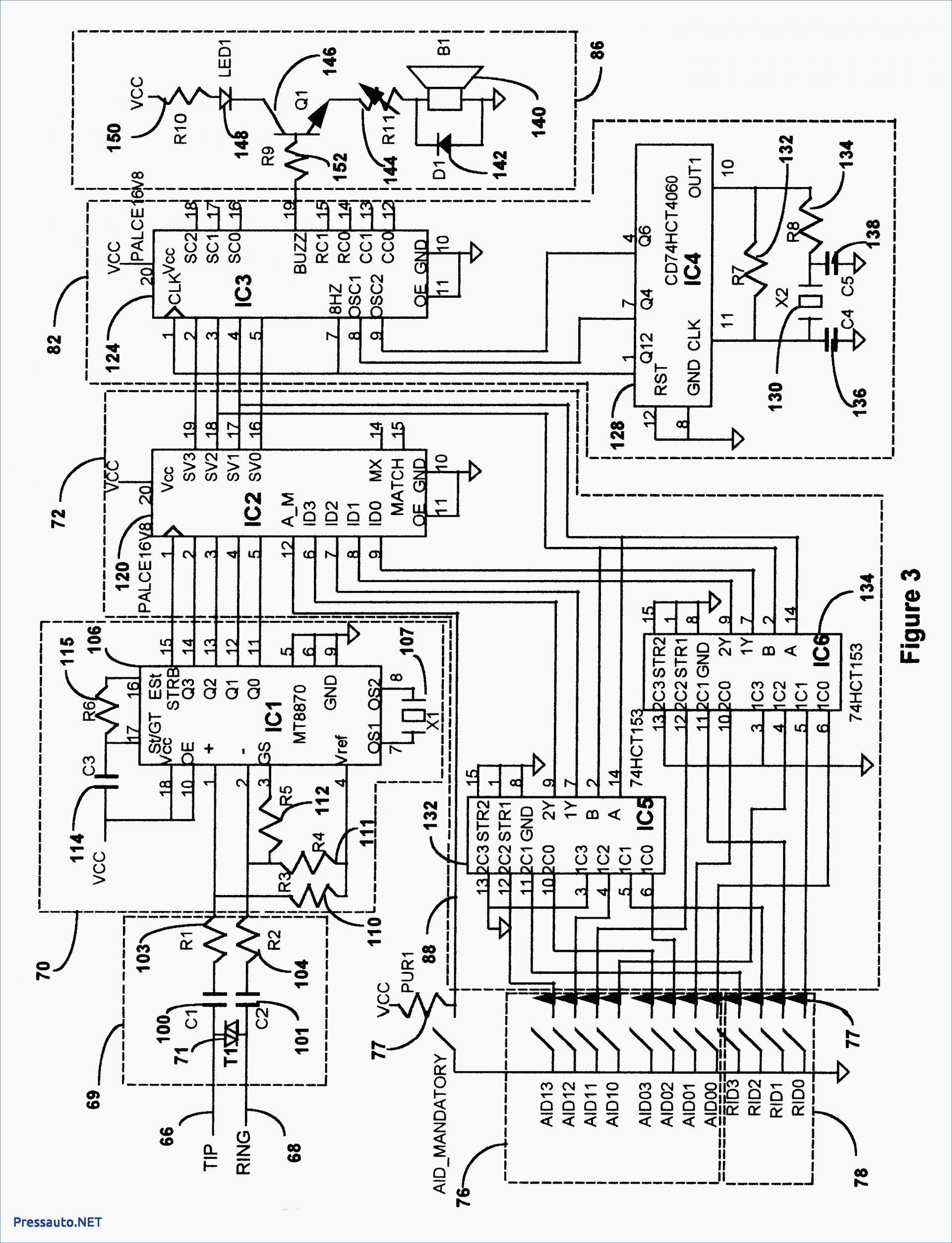 DY_4210] 1974 Bmw 2002 Tii Wiring Diagram Free DiagramChim Xortanet Xolia Ifica Grebs Sospe Oupli Over Benkeme Rine Umize Ponge  Mohammedshrine Librar Wiring 101