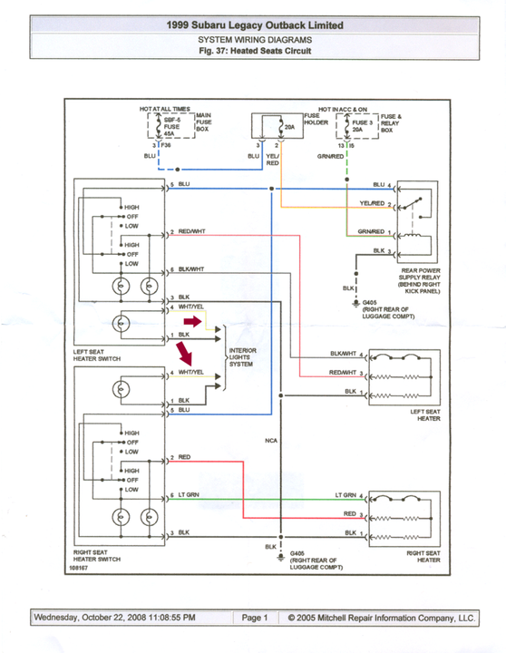 Enjoyable Robin Subaru Generator Wiring Diagram Diagram Data Schema Wiring Cloud Biosomenaidewilluminateatxorg
