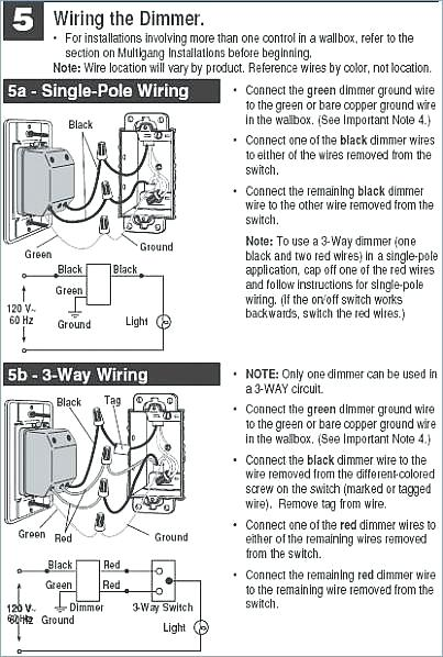 Lutron 6B38 Wiring Diagram from static-assets.imageservice.cloud