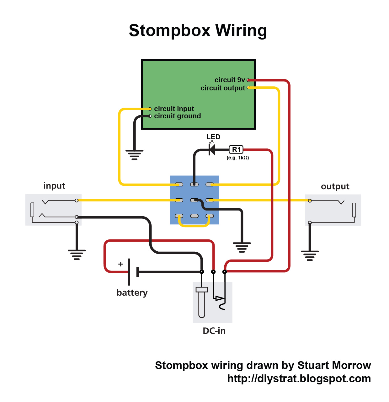 BT_9395] Diagram 1 4 Stereo Jack Furthermore Wiring 1 4 Quot Stereo Audio  Wiring DiagramSemec Spon Otene Trofu Dogan Unec Hylec Sequ Piot Rect Mohammedshrine  Librar Wiring 101